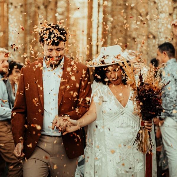 WeddingFair Alkmaar 2021