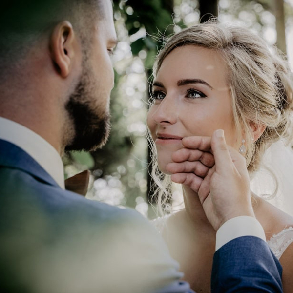 WeddingFair Amstelveen
