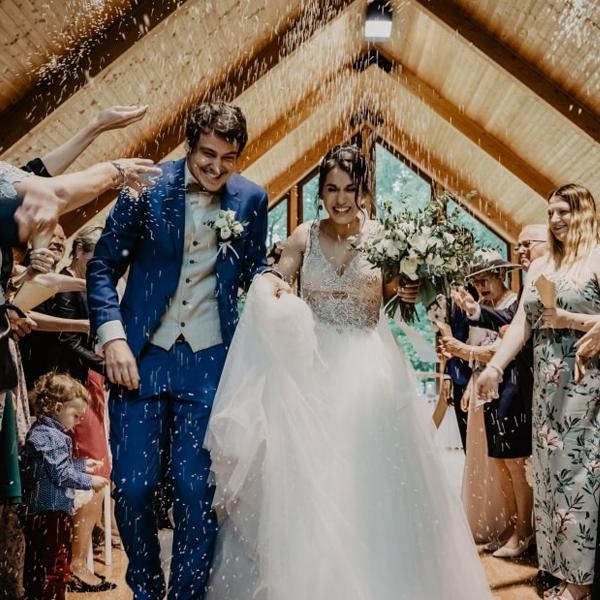 WeddingFair Zoetermeer 2021