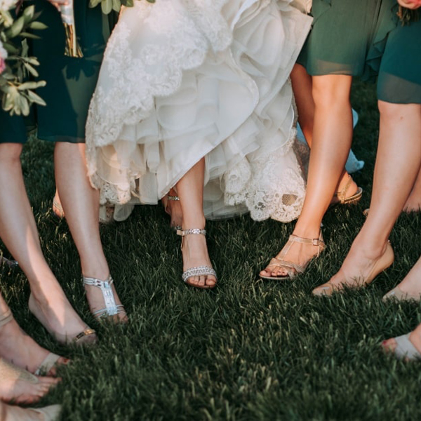 WeddingFair Lisse - 2022
