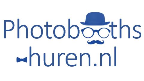 Photobooths-huren.nl
