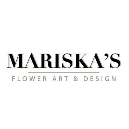 Mariska's Flower Art & Design