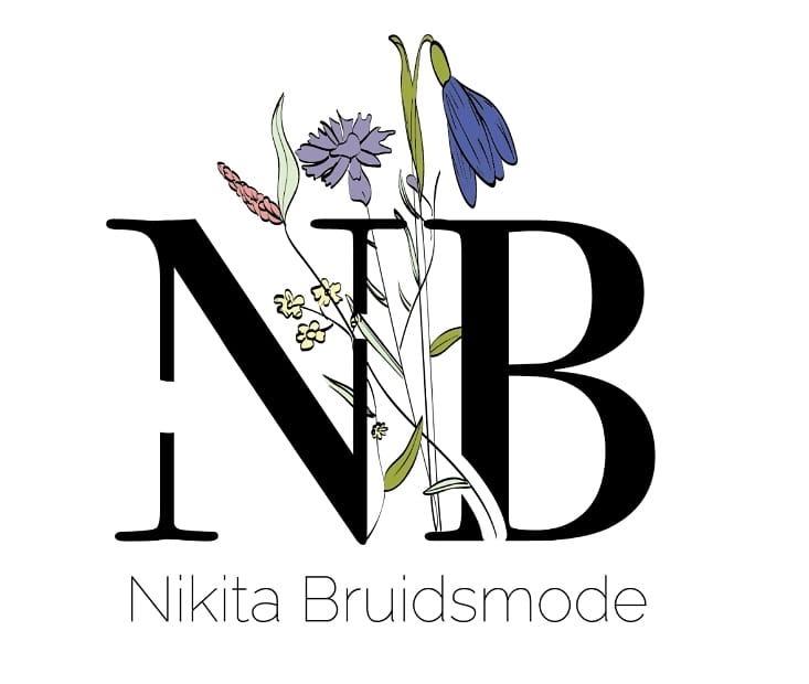 Nikita Bruidsmode