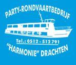 Party- en Rondvaartbedrijf Harmonie