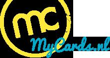 MyCards.nl