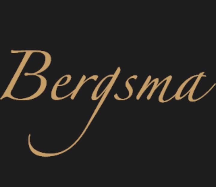 Bergsma Easterein
