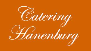 Catering Hanenburg