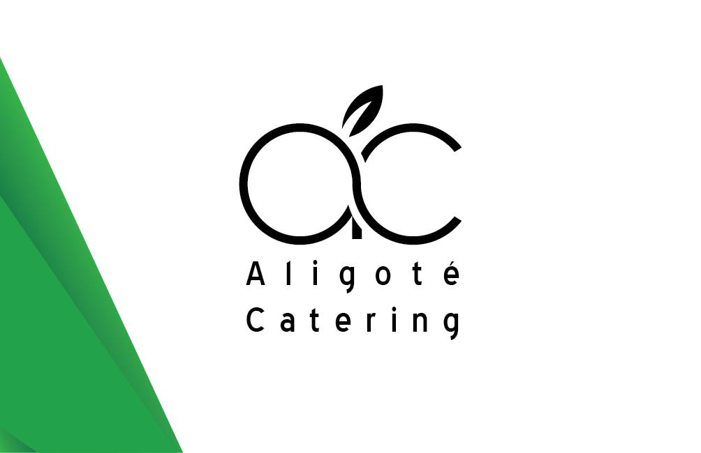 Aligote Catering