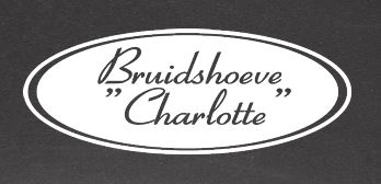 Bruidshoeve Charlotte