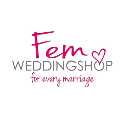 Fem Weddingshop