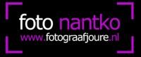 Foto Nantko