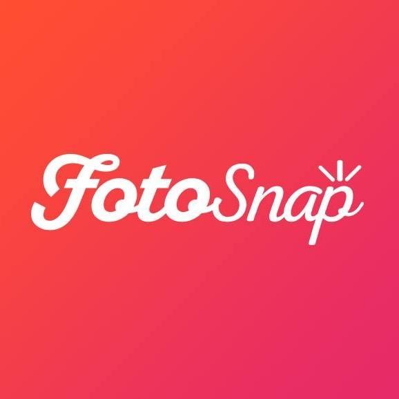 FotoSnap