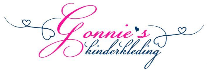 Gonnie's Kinderkleding