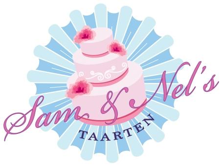 Sam & Nel's Taarten