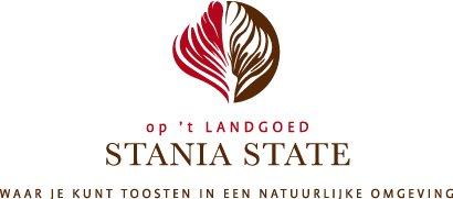 Landgoed Stania State
