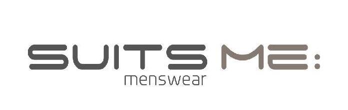 Suits Me Menswear