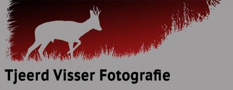 Tjeerd Visser Fotografie