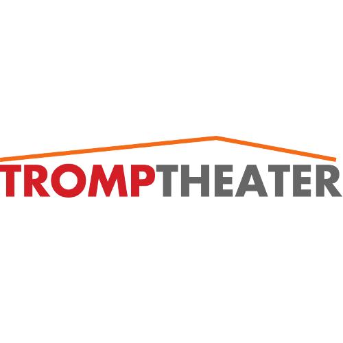 TrompTheater