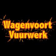 Wagenvoort Vuurwerk BV