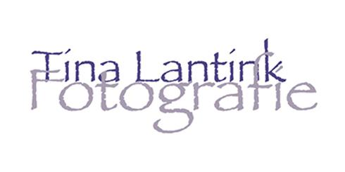 Tina Lantink Fotografie