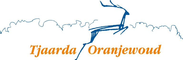 Tjaarda Oranjewoud