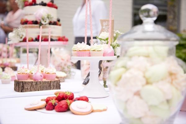 De-perfecte-bruiloft